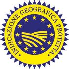 Logo-UE_IGP_Italiano